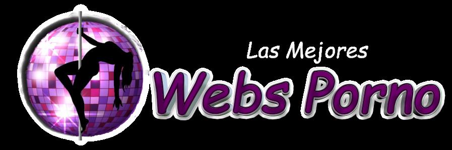 Blog xxx de Las Mejores Webs Porno